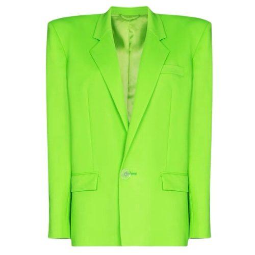 Ladies-Suit-K1029-2_副本