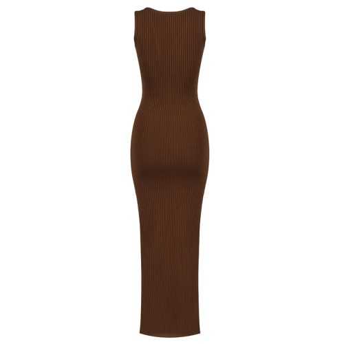 Sleeveless-Hollow-Out-Bandage-Dress-K1022-41-副本