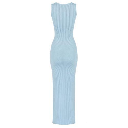 Sleeveless-Hollow-Out-Bandage-Dress-K1022-62