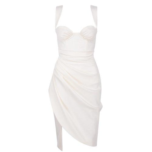 Strap-Wrapped-Chest-Slit-Dress-K1038-25_副本