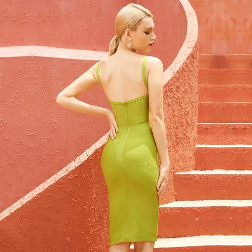 Backless-Strap-Bandage-Dress-K1069-1