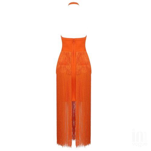 Backless-Tassel-Bandage-Dress-K1104-11