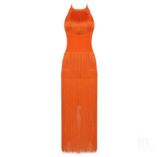 Backless-Tassel-Bandage-Dress-K1104-13