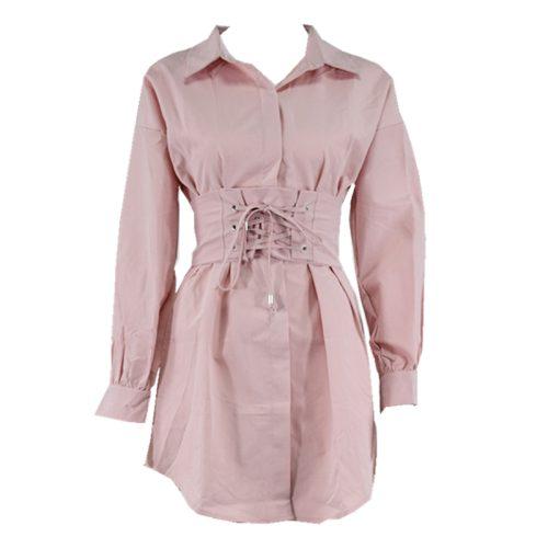 Deep-V-Shirt-Mini-Dress-OD016-27_