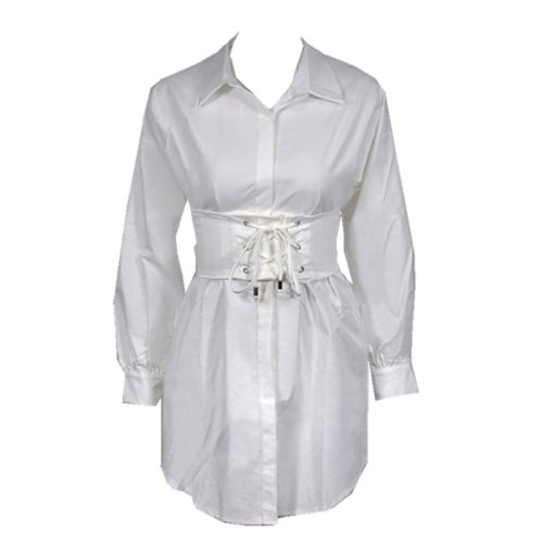 Deep-V-Shirt-Mini-Dress-OD016-31_02