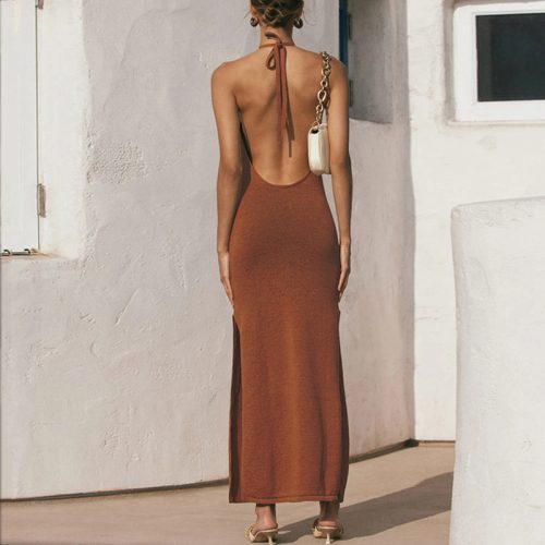Halter-Backless-Maxi-Dress-OD002-5