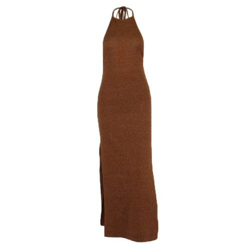 Halter-Backless-Maxi-Dress-OD002-6