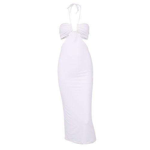 Halter-Hollow-Out-Maxi-Dress-OD014-18