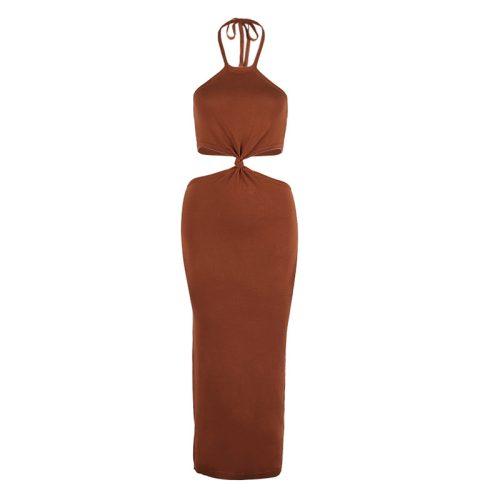 Halter-Hollow-Out-Maxi-Dress-OD031-69