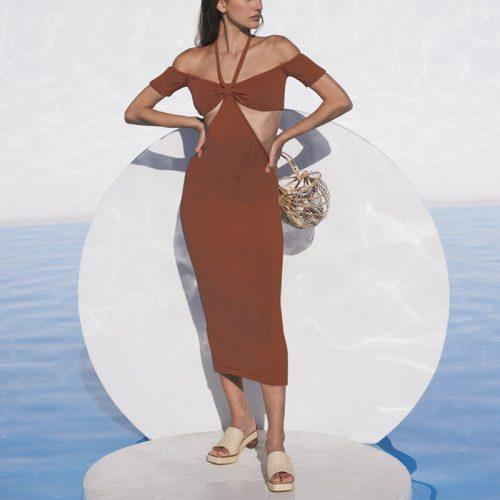 Halter-Off-Shoulder-Maxi-Dress-OD008-14_03