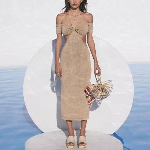 Halter-Off-Shoulder-Maxi-Dress-OD008-15
