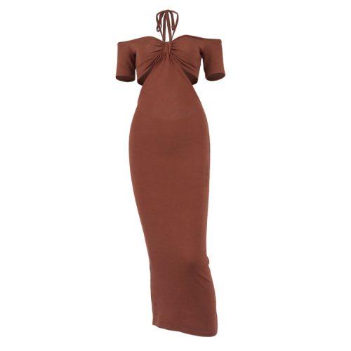 Halter-Off-Shoulder-Maxi-Dress-OD008-17