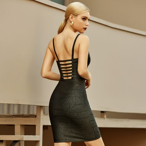 Hollow-Out-Backless-Bandage-Dress-K1068-1