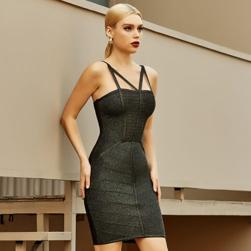 Hollow-Out-Backless-Bandage-Dress-K1068-3