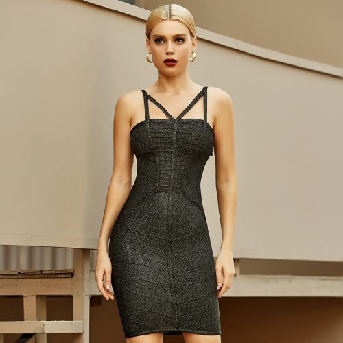 Hollow-Out-Backless-Bandage-Dress-K1068-4