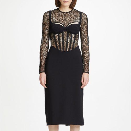 Lace-Hollow-Out-Bandage-Dress-B1203-11_1