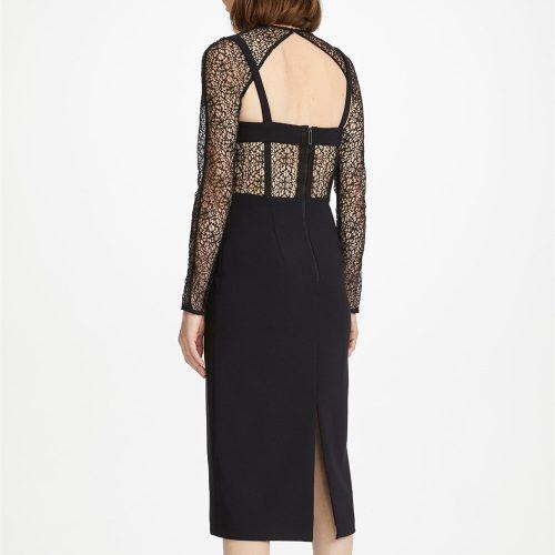 Lace-Hollow-Out-Bandage-Dress-B1203-13_2