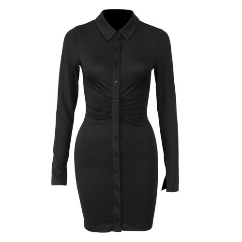 Long-Sleeve-Bodycon-Mini-Dress-OD030-70