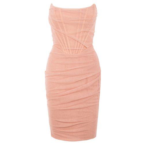 Mesh-Strapless-Bodycon-Dress-OD018-65_02