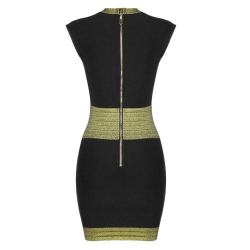 Metallic-Sleeveless-Bodycon-Dress-K1076-23