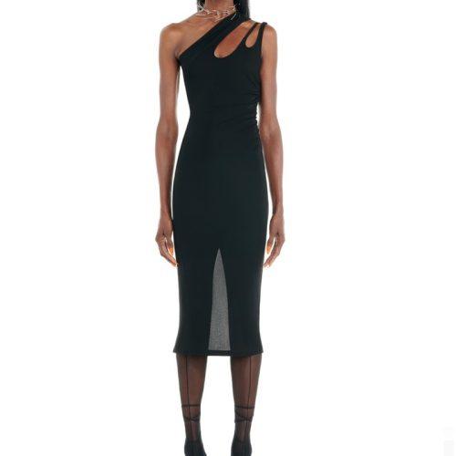One-Shoulder-Hollow-Out-Bandage-Dress-K1103-12_副本