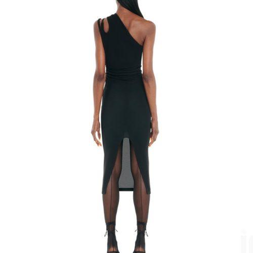 One-Shoulder-Hollow-Out-Bandage-Dress-K1103-9_副本