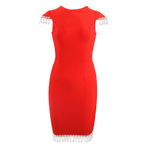 Rhinestone-Tassels-Bandage-Dress-B1201-27_5