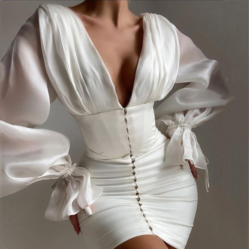 Sexy-Deep-V-Bodycon-Dress-OD035-16