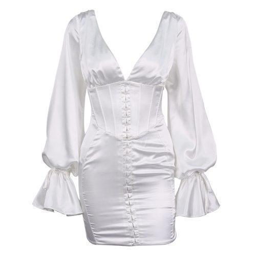 Sexy-Deep-V-Bodycon-Dress-OD035-20