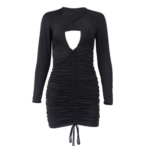 Sexy-Hollow-Out-Bodycon-Dress-OD010-15
