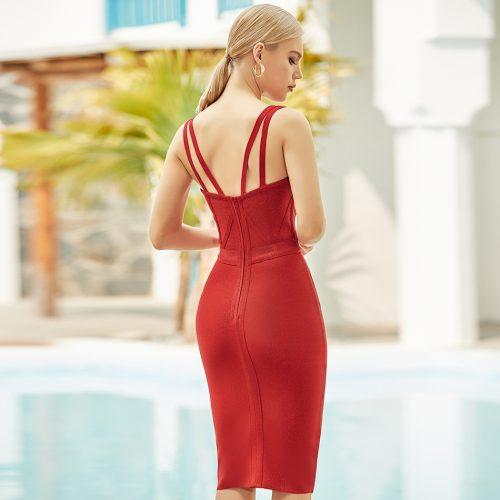 Sexy-Strap-Bandage-Dress-K1063-1