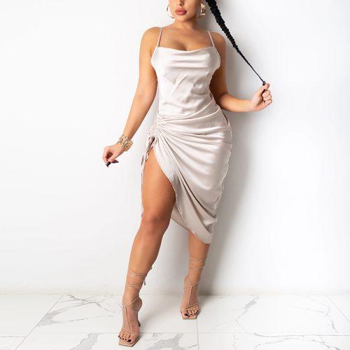Sexy-Strap-Shirred-Maxi-Dress-OD029-9