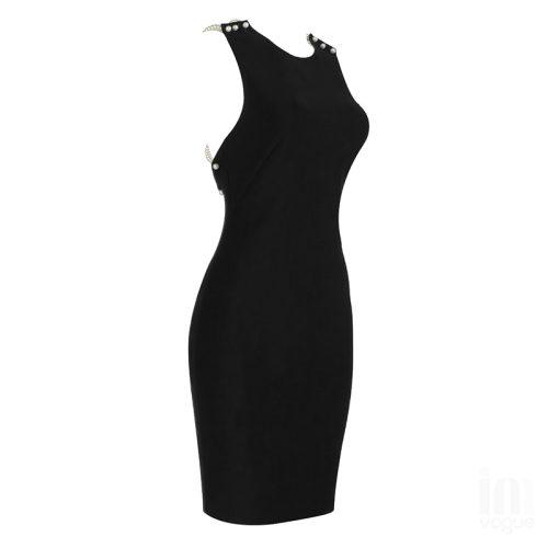 Sleeveless-Backless-Bandage-Dress-K1075-10
