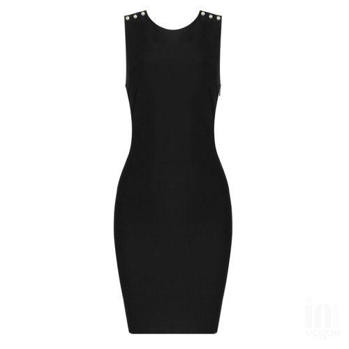 Sleeveless-Backless-Bandage-Dress-K1075-11