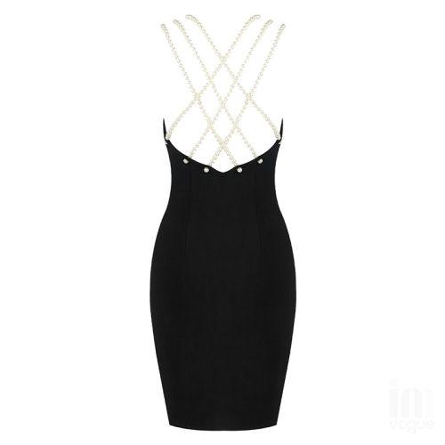 Sleeveless-Backless-Bandage-Dress-K1075-9