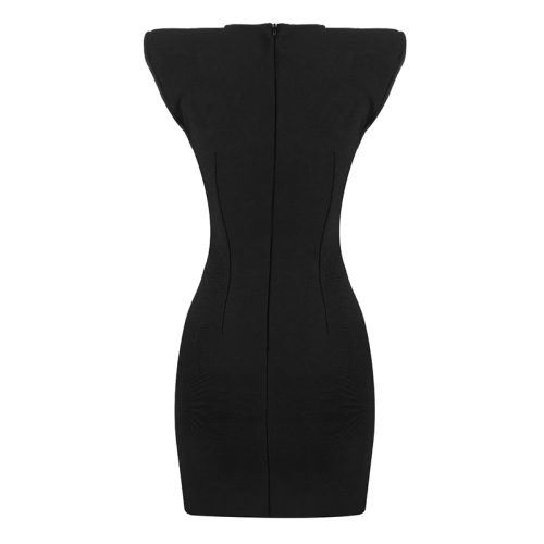 Sleeveless-Hollow-Out-Bodycon-Dress-K1079-1