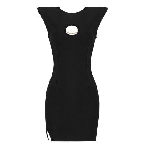 Sleeveless-Hollow-Out-Bodycon-Dress-K1079-3