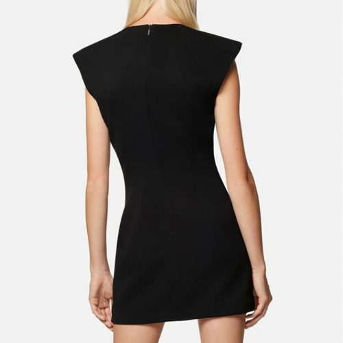 Sleeveless-Hollow-Out-Bodycon-Dress-K1079-5_副本
