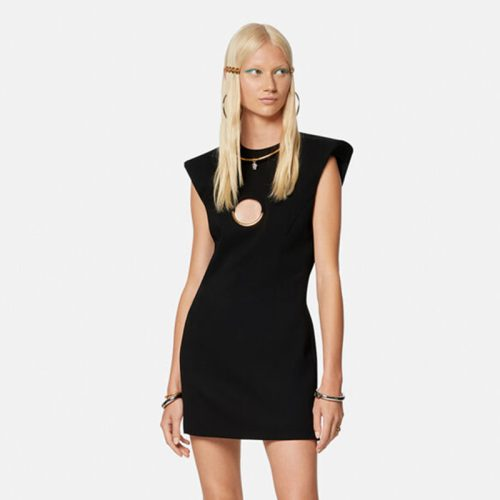 Sleeveless-Hollow-Out-Bodycon-Dress-K1079-6_副本