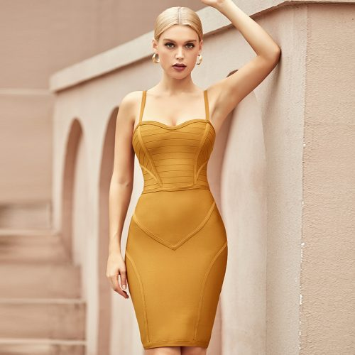 Strap-Bandage-Dress-K1096-4