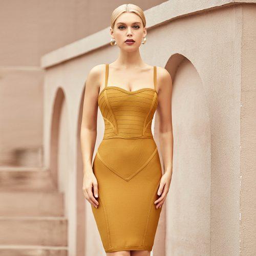 Strap-Bandage-Dress-K1096-5
