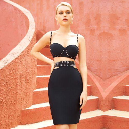 Strap-Hollow-Out-Bandage-Dress-2-Piece-Set-K1099-6