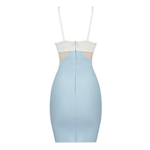 Strap-Hollow-Out-Bandage-Dress-K1078-27