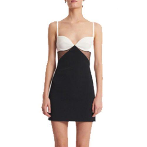 Strap-Hollow-Out-Bandage-Dress-K1078-30_副本