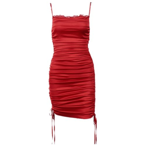 Strap-Ruched-Bodycon-Dress-OD005-12_1