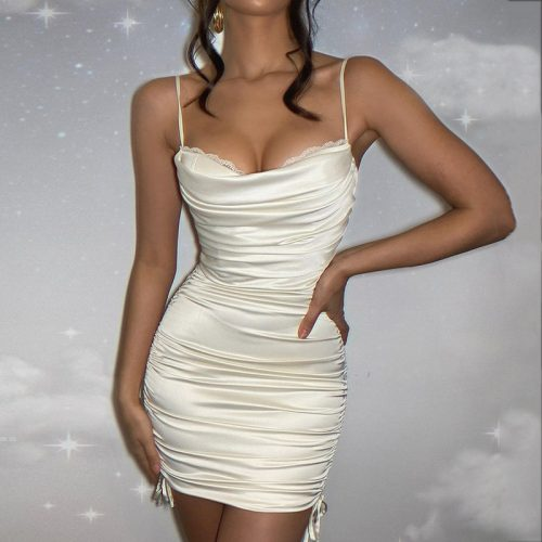 Strap-Ruched-Bodycon-Dress-OD005-3