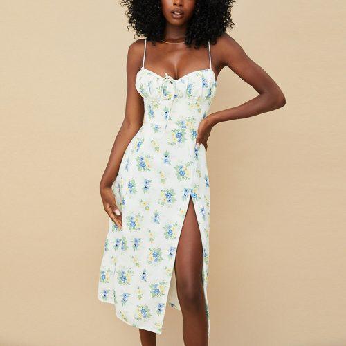 Strap-Ruched-Floral-Dress-OD004-5