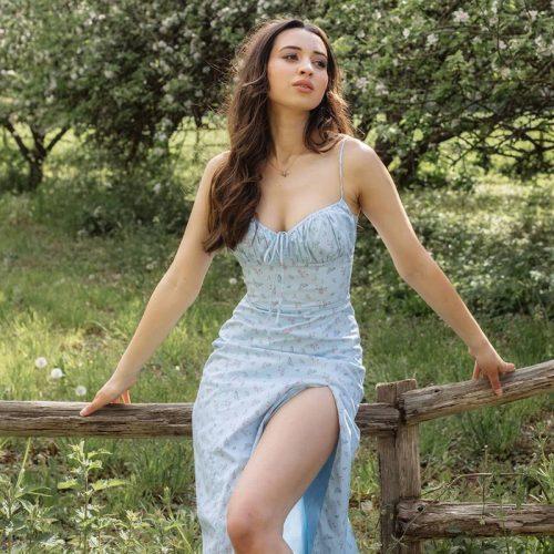Strap-Ruched-Floral-Dress-OD004-6