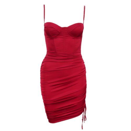 Strap-Shirred-Bodycon-Dress-OD026-18_3