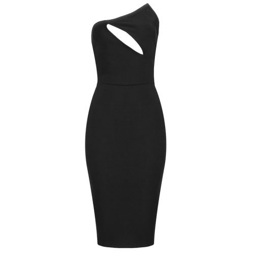 Strapless-Hollow-Out-Bandage-Dress-K1080-1